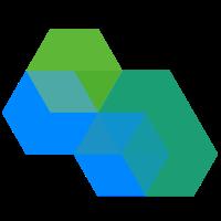 image-logo-eurospyshop-200x200