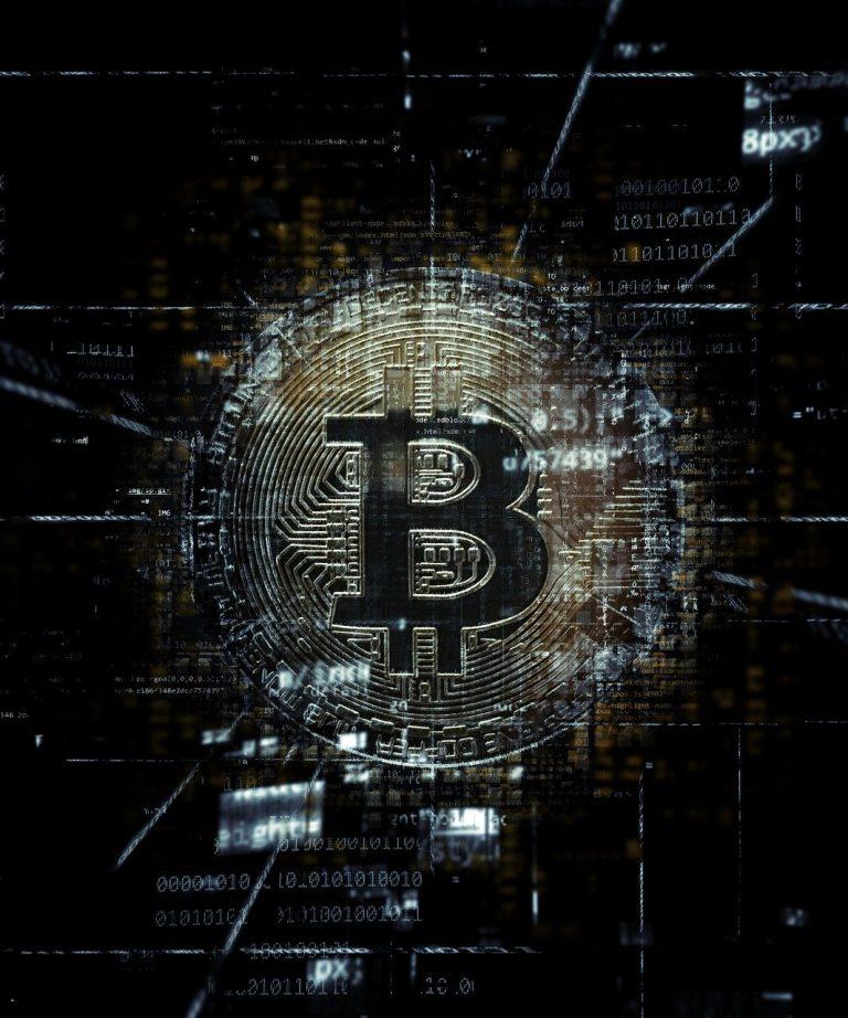 Quand les crypto monnaie vont-elles remonter ?