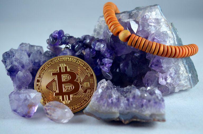 Quelle est la cryptomonnaie la plus rentable ?