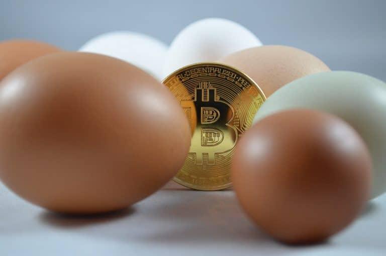 Comment investir en cryptomonnaie ?