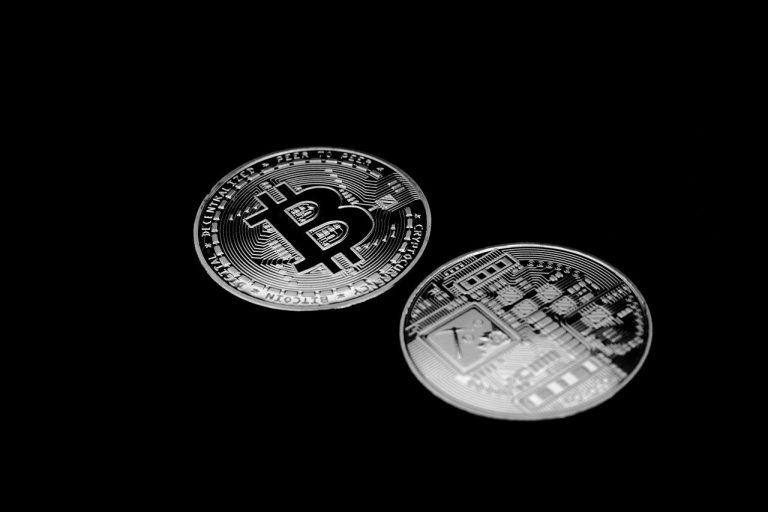 Dans quel Altcoin investir en 2021 ?