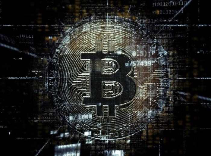 Quel courtier choisir pour la crypto monnaie ?
