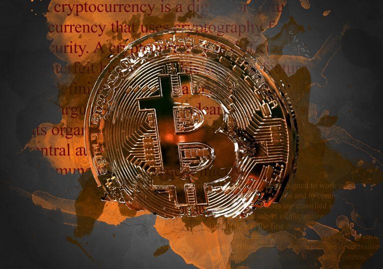 Quelles sont les cryptomonnaies les plus prometteuse ?