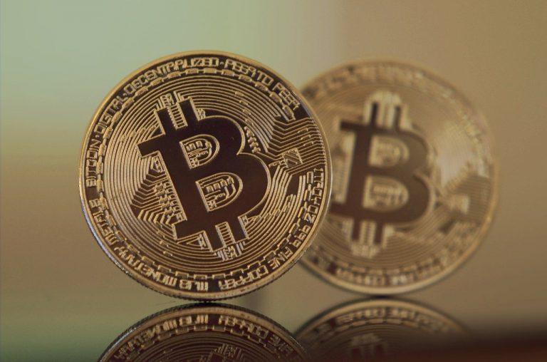 Comment débuter dans la cryptomonnaie ?