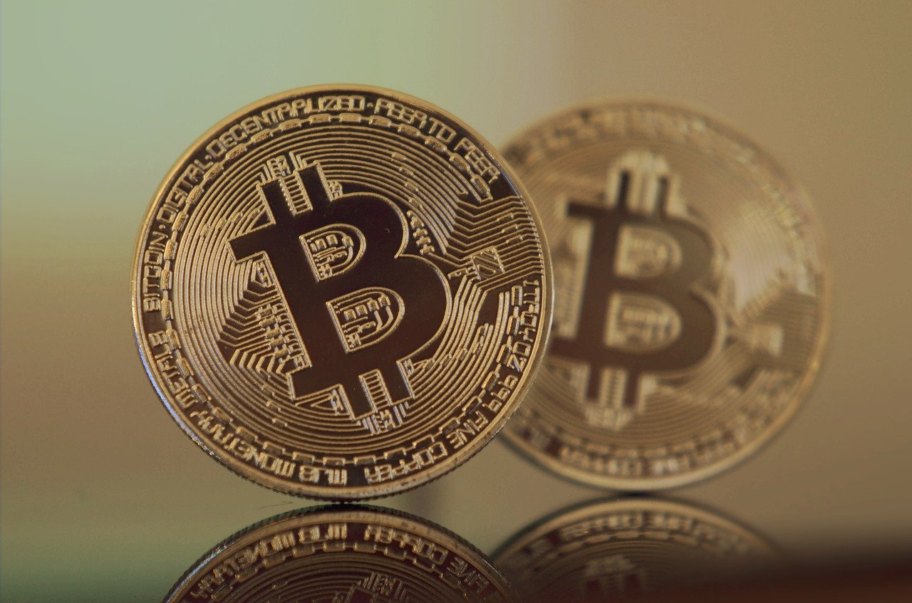 bitcoin-crypto-monnaie-investissement-bourse-3