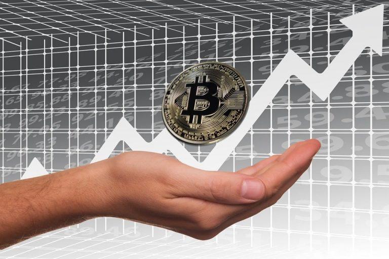 Quel site pour trader de la cryptomonnaie ?