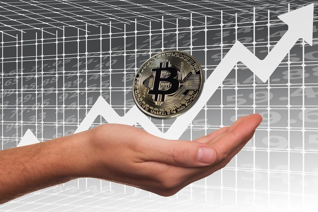 bitcoin-crypto-monnaie-investissement-bourse-4