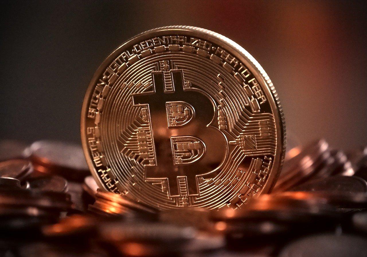 bitcoin-minage-1