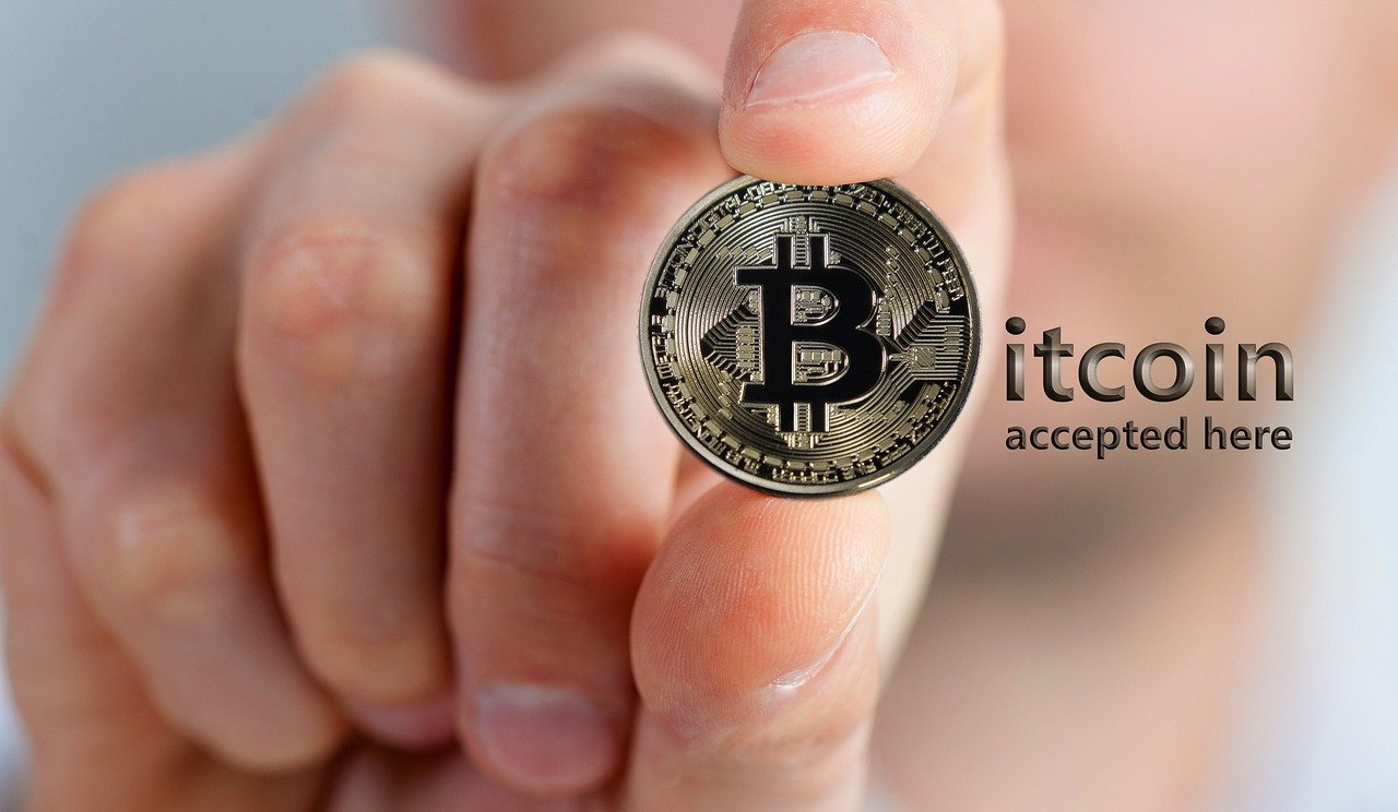 bitcoin-minage-2