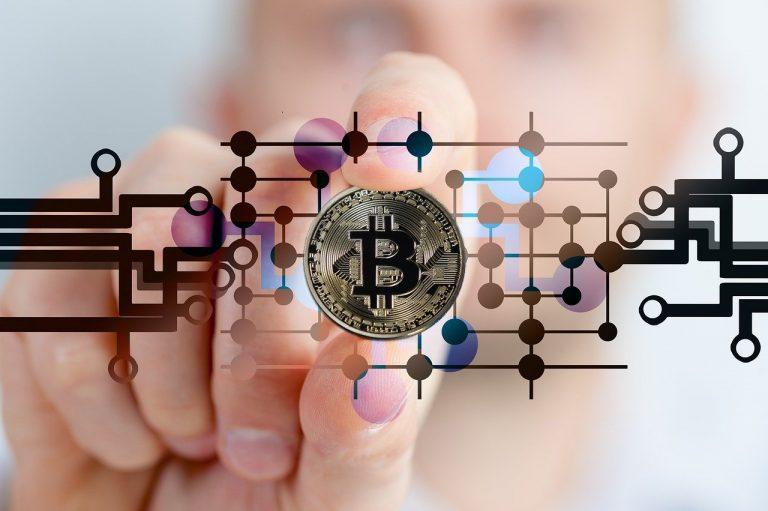 Comment miner du Bitcoin facilement ?