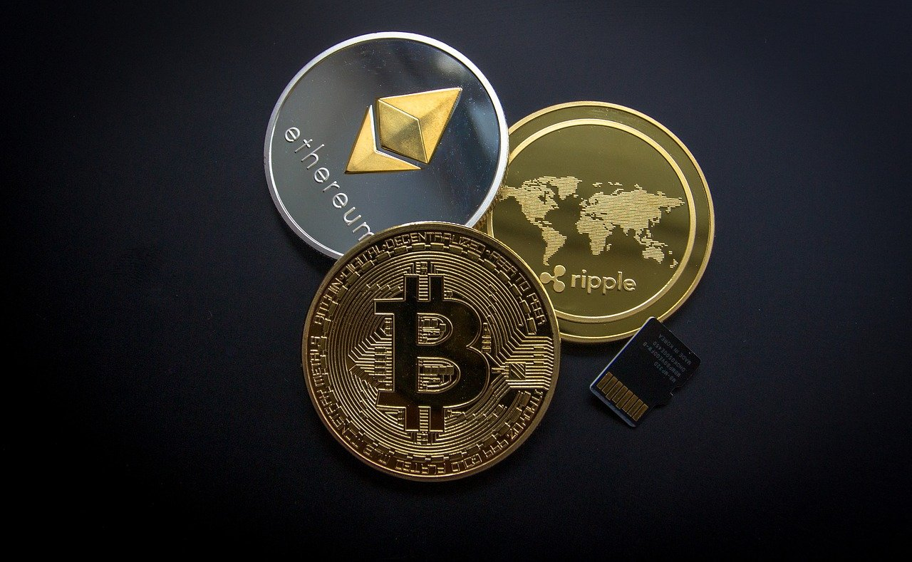 cryptocurrency-3085139_1280