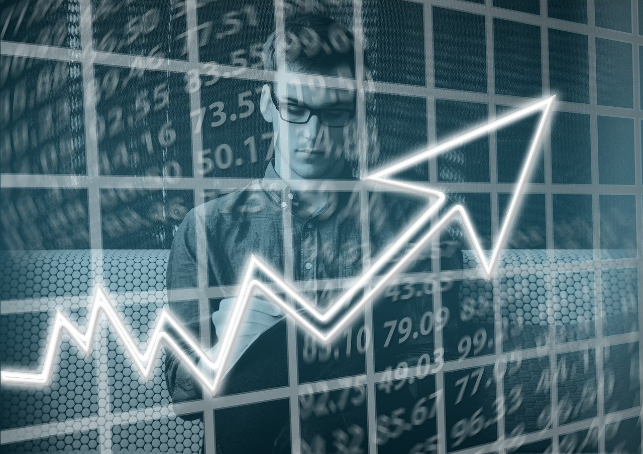 image-investissement-boursier