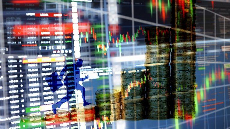 Où acheter des actions en bourse ?