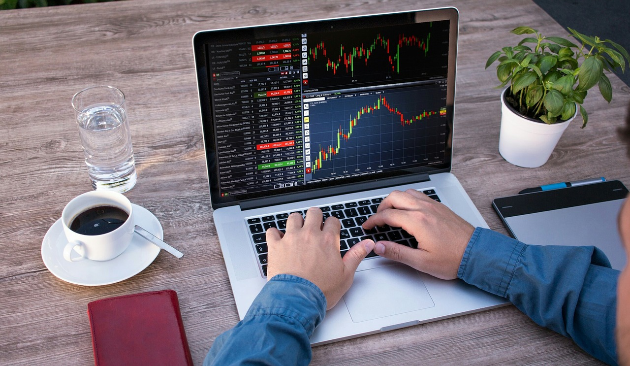investissement-bourse-trading-action-1