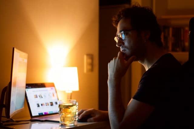 Le truc unique pour générer des revenus passifs grâce à internet