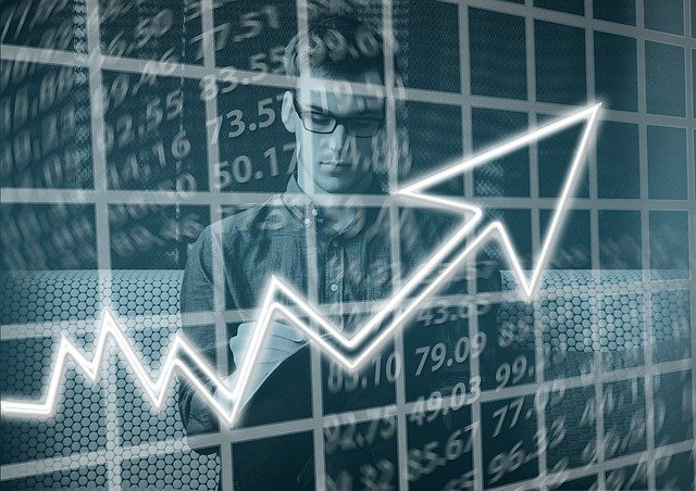 investissement-boursier-graphique-haussier-1-image