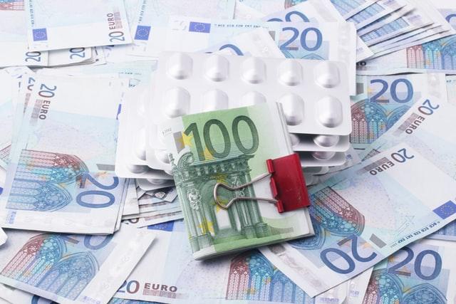 pile-billet-argent-euro-assurance-vie-1-image