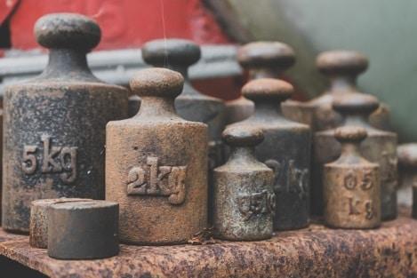 poids-metal-prix-fonte-1-image