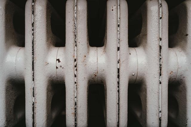 vieux-radiateur-fonte-1-image